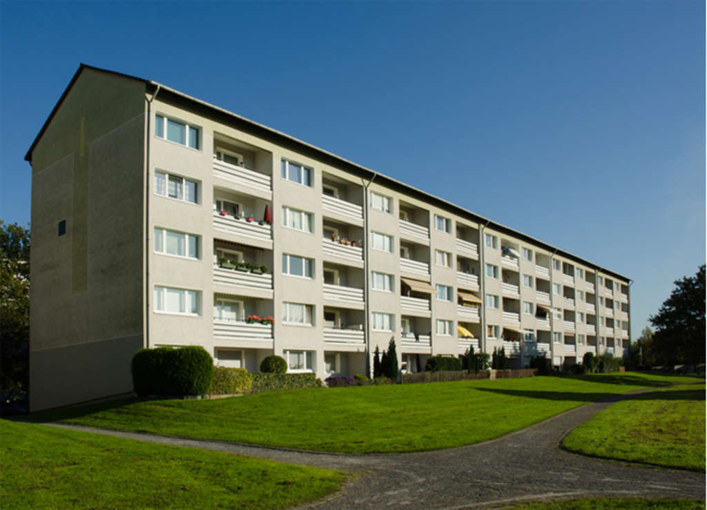 Immobilienangebote Zur Unterbringung Von Flüchtlingen Stadt Köln