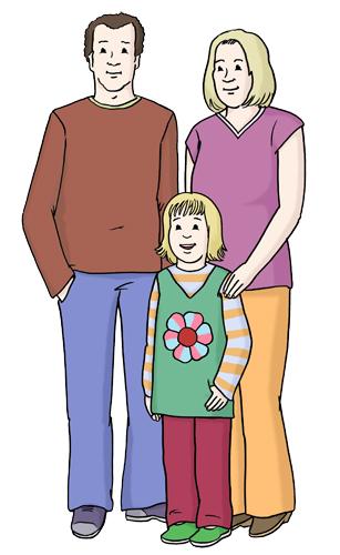 eltern beitrag f r die kinder tages pflege stadt k ln. Black Bedroom Furniture Sets. Home Design Ideas