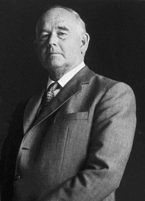 Dr. Peters Köln
