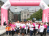 KOMEN Race for the Cure (© Susan G. KOMEN Deutschland e.V.)