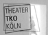 Theater TKO - Logo (© Theater TKO)